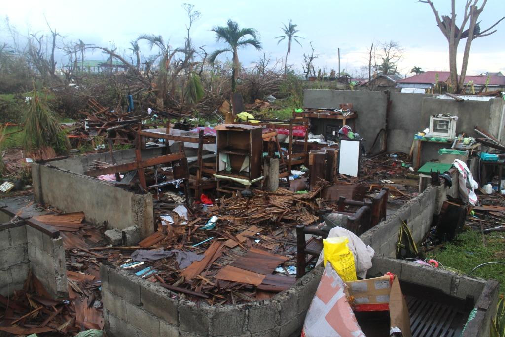 bad-storm-damage